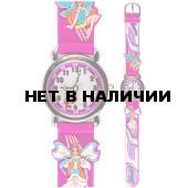 Наручные часы детские Adis 3D W2