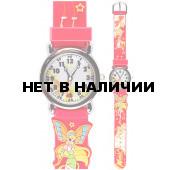 Наручные часы детские Adis 3D W6
