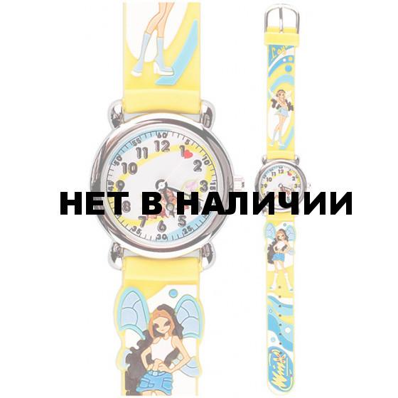 Наручные часы детские Adis 3D W8