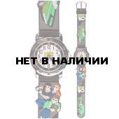 Наручные часы детские Adis 3D D28