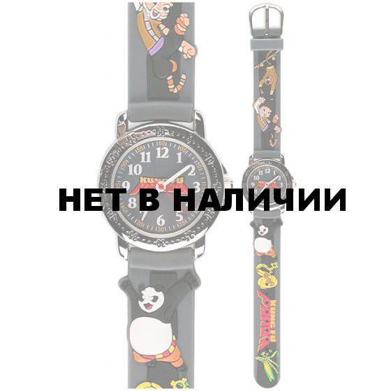 Наручные часы детские Adis 3D D30
