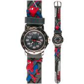 Наручные часы детские Adis 3D D33