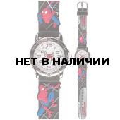 Наручные часы детские Adis 3D D35