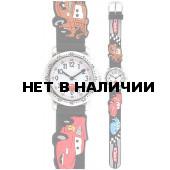Наручные часы детские Adis 3D D40