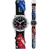 Наручные часы детские Adis 3D D41