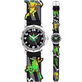 Наручные часы детские Adis 3D D46
