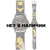 Наручные часы детские Adis 3D D53