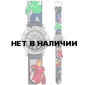 Наручные часы детские Adis 3D D54