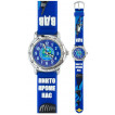 Наручные часы детские Adis 3D T36