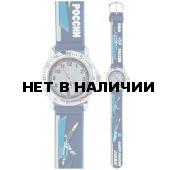 Наручные часы детские Adis 3D T39