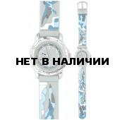 Наручные часы детские Adis 3D T41
