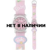 Наручные часы детские Adis 3D Y20