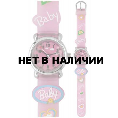 Наручные часы детские Adis 3D Y20 недорого - 840 р.   Магазин ... cdfc0917681