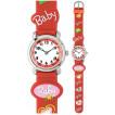 Наручные часы детские Adis 3D Y23