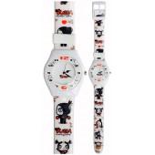 Наручные часы детские Adis SD A38