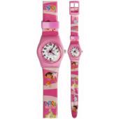 Наручные часы детские Adis SD LD1