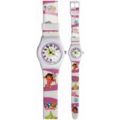 Наручные часы детские Adis SD LD2