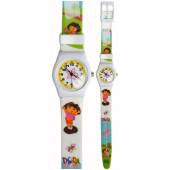 Наручные часы детские Adis SD LD3