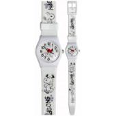 Наручные часы детские Adis SD LS1