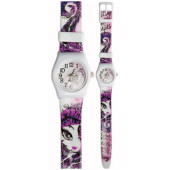 Наручные часы детские Adis SD LS9