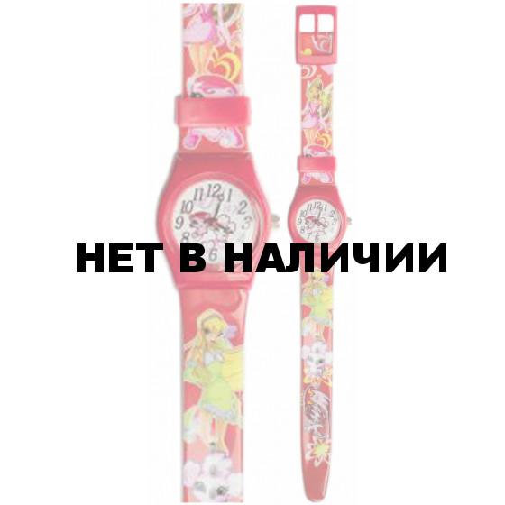 Наручные часы детские Adis SD LW5