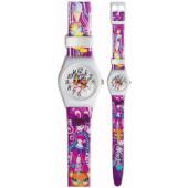 Наручные часы детские Adis SD LW6