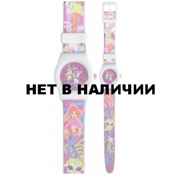 Наручные часы детские Adis SD LW7