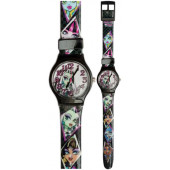 Наручные часы детские Adis SD MH11