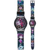 Наручные часы детские Adis SD MH13