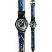 Наручные часы детские Adis SD T2