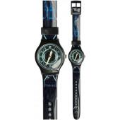 Наручные часы детские Adis SD T3