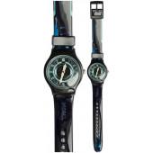 Наручные часы детские Adis SD T4