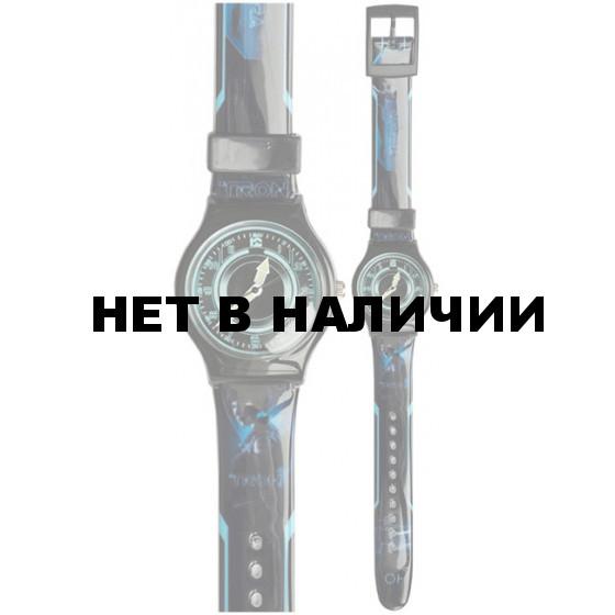 Наручные часы детские Adis SD T5