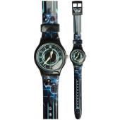 Наручные часы детские Adis SD T6