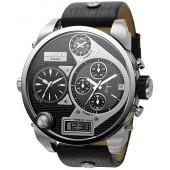 Мужские наручные часы Diesel DZ7125