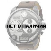 Мужские наручные часы Diesel DZ7126