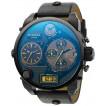 Мужские наручные часы Diesel DZ7127