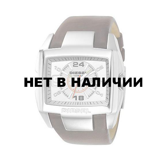 Мужские наручные часы Diesel DZ1273