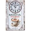 Настенные часы Kitch Clock 1063144