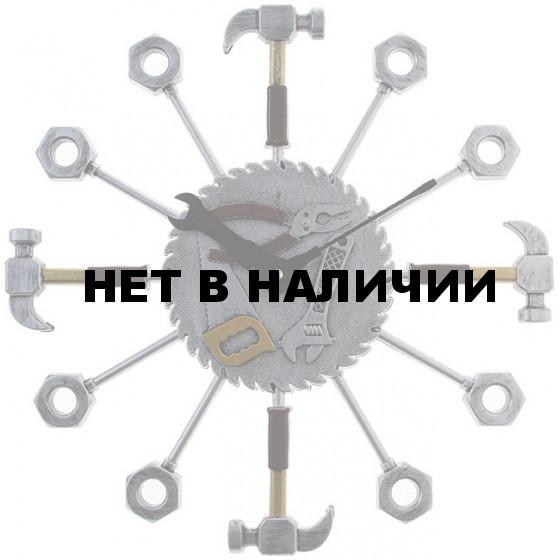 Настенные часы Kitch Clock 1144474