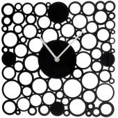Настенные часы Kitch Clock 118694