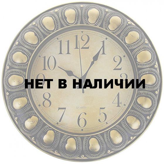 Настенные часы Kitch Clock 1205520