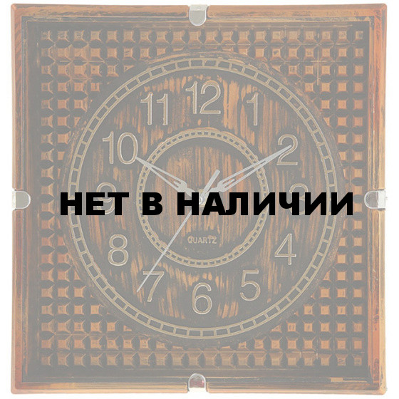 Настенные часы Kitch Clock 1205529