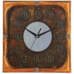 Настенные часы Kitch Clock 1205535