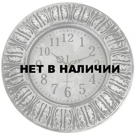 Настенные часы Kitch Clock 1205536