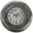 Настенные часы Kitch Clock 1205537