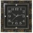 Настенные часы Kitch Clock 1205542
