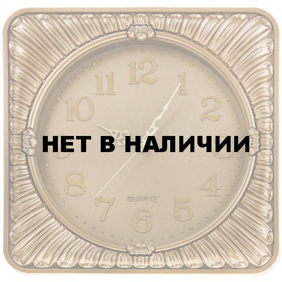 Настенные часы Kitch Clock 1205545