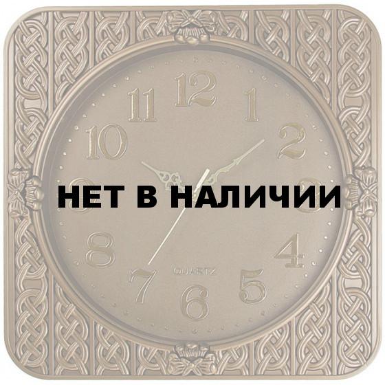 Настенные часы Kitch Clock 1205546