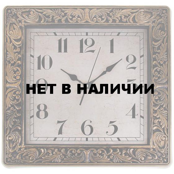 Настенные часы Kitch Clock 1206256
